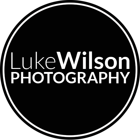Luke Wilson Photography