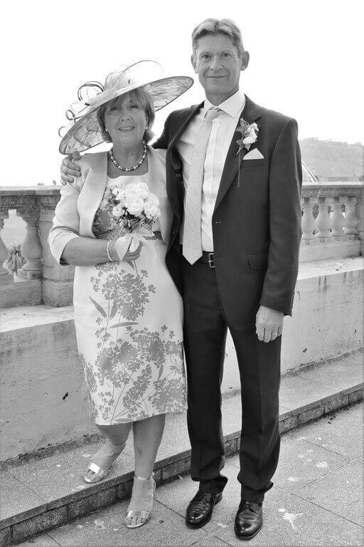 tb_richard_and_sandie_wedding_27.05.18_123_512x768.jpg.webp