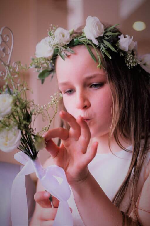 tb_richard_and_sandie_wedding_27.05.18_136_512x768.jpg.webp