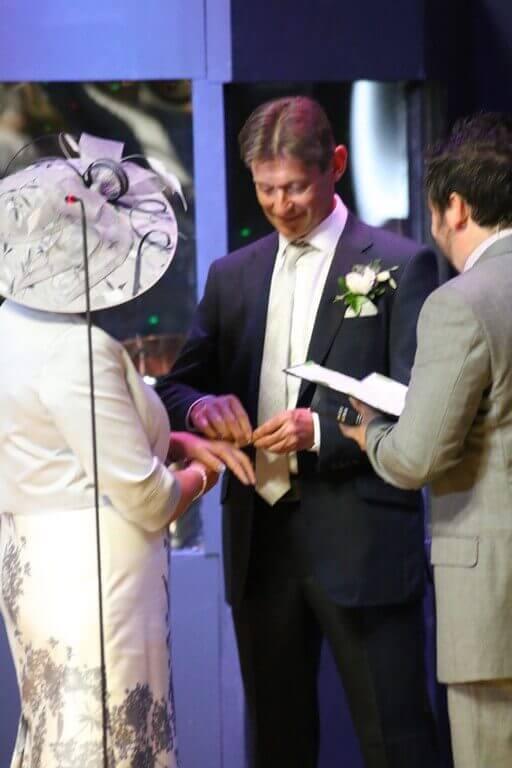 tb_richard_and_sandie_wedding_27.05.18_32_512x768.jpg.webp