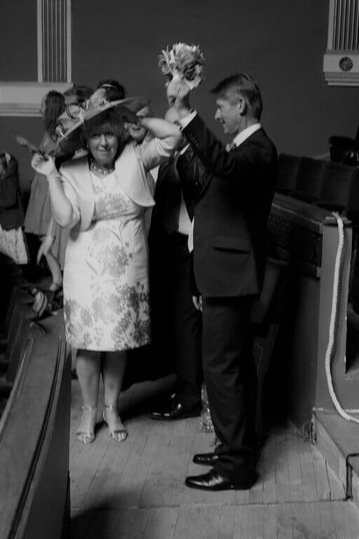 tb_richard_and_sandie_wedding_27.05.18_88_512x768.jpg.webp