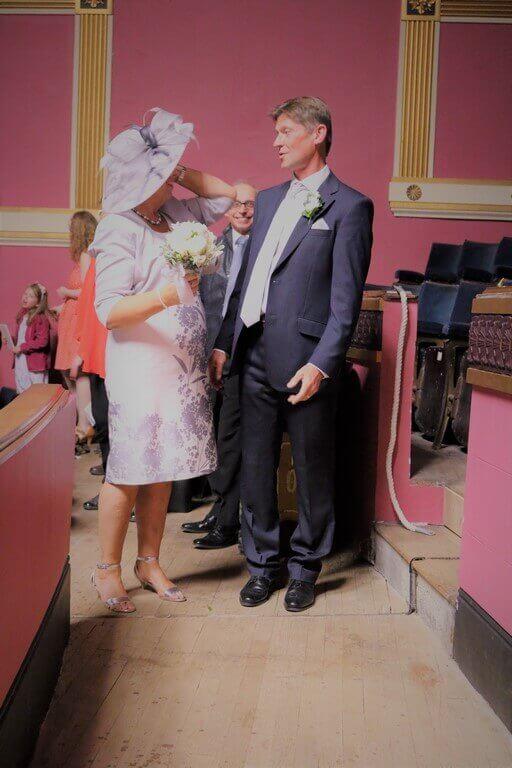 tb_richard_and_sandie_wedding_27.05.18_89_512x768.jpg.webp