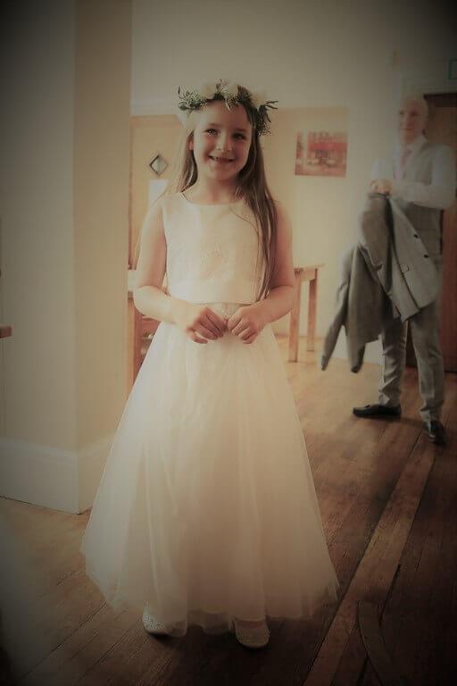 tb_richard_and_sandie_wedding_27.05.18_93_512x768.jpg.webp